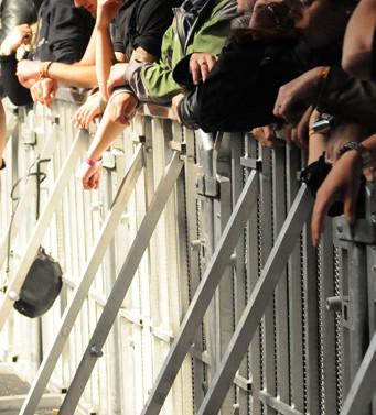 barrikader